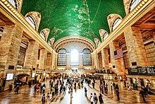 Grand Central Terminal Lobby.jpg