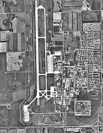 Grand Forks AFB ND - 17 Sep 1997.jpg