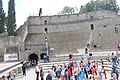 Grand theater Pompeii 14.jpg