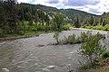 Grande Ronde Wild and Scenic River (34188999583).jpg