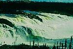 Grande rivière de la baleine 1992 GB3 C.jpg