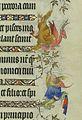 Grandes Heures de Jean de Berry Fol. 9r - grotesque.jpg