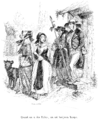 Grandville Cent Proverbes page145.png