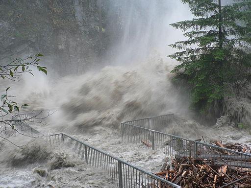 Granite Falls 26428