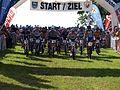 Granitmarathon 22.06.2009 058.jpg