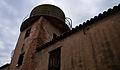Granja de Picabaix (Lleida)..jpg