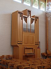 Fil:Granlo kyrka 13.jpg