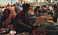 Grant Road Fish market, Mumbai by Abhijeet Rane.jpg