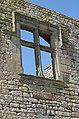 Granyanella - Torre Saportella finestra.jpg