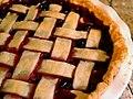 Grape pie.jpg