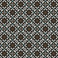 Graphic Pattern 2019 -114 created by Trisorn Triboon.jpg