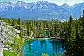 Grassi Lake - panoramio.jpg
