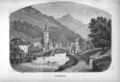 Gravure EA - fontainemore - p 287.png