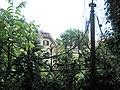 Graz Merangasse 004.jpg