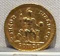Graziano, emissione aurea, 367-383, 03.JPG