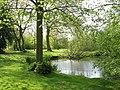Great Hautbois Common - geograph.org.uk - 1279040.jpg