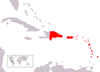 Great Hurricane of 1780 Atlantic hurricane in 1780