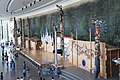 Great main place in the Canadian Civilisation Museum - panoramio.jpg