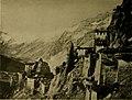 Greatest wonders of the world (1906) (14583049627).jpg