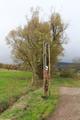 Grebenhain Grebenhain Weidefass Brauchwasser Hydrant b.png