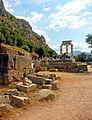 Greece-0853 (2216559888).jpg