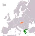 Greece Slovakia Locator.png