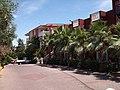 Green Hill hotel. - panoramio - nyakunin (6).jpg