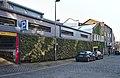 Green wall, Parr Street, Liverpool 1.jpg