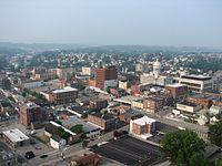 Greensburg pennsylvania 2007.jpg