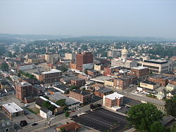 Greensburg pennsylvania 2007.jpg