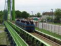 Greezed Lightnin at Six Flags Kentucky Kingdom 2.jpg