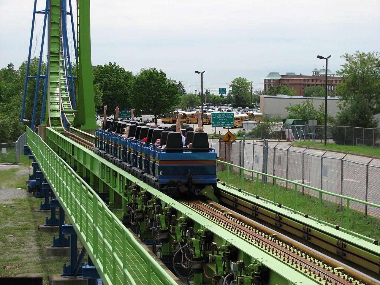 File Greezed Lightnin at Six Flags Kentucky Kingdom 2jpg   Wikimedia qT7EfT25