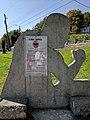 Greg Boye's Monument - Back Side.jpg