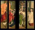 Gregorsmesse Bern um 1500.jpg
