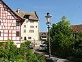 Greifensee-schloss08.jpg