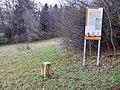 Grenzstein - panoramio (2).jpg