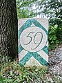 Grenzstein 59 KS KP-02.jpg