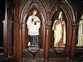 Gresse-en-Vercors église (base gauche autel de la Vierge) 1.jpg