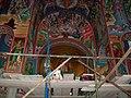 Grgeteg monastery 012.JPG