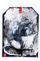 Gridlock exhibition schauraum nina staehli 24.JPG