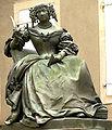 Grignan-Marquise de Sévigné.jpg