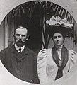 Grigori Volkonski and Sophia Pavlovna Shuvalov.jpg