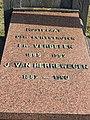Grimbergen Meerstraat Begraafplaats (30) - 308012 - onroerenderfgoed.jpg