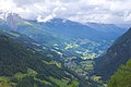 Großglockner - panoramio (9).jpg