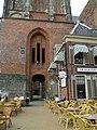Groningen, Martinitoren (3) RM-18553-WLM.jpg