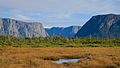 Gros Morne National Park 06.jpg