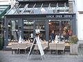 Grote Markt Breda DSCF2839.JPG
