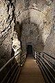 Grotta 11.jpg