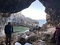Grotta Perciola 05.jpg