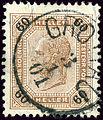 Grottau 1901 60h Hrádek nad Nisou.jpg